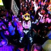 WALLmiami Fridays 9.11.15