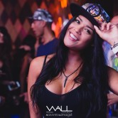 WALLmiami Fridays: Neva + Johnny Cash