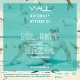 Mr Belt & Wezol + Chicco Secci