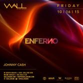 SKAM Fridays w/ Enferno