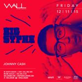 SKAM Fridays w/ Big Syphe