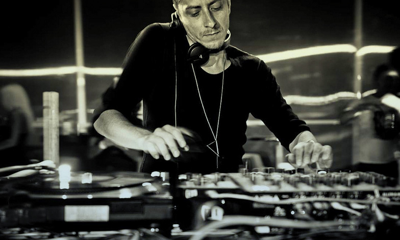 david-squillace-live